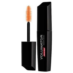 VOLUMATOR Mascara Gigantic