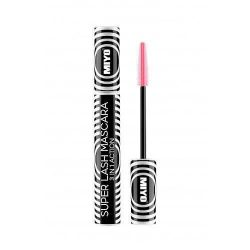 Miyo Super Lash Mascara 3in1