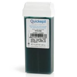 DermaSyis Wax voor ontharen Azuleen 100 ml.