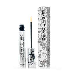 Lashtonic Eyelash Growth Liquid