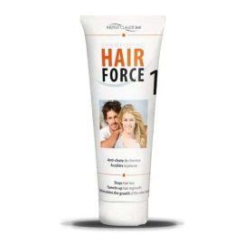 Claude Bell Hair Force One Shampoo