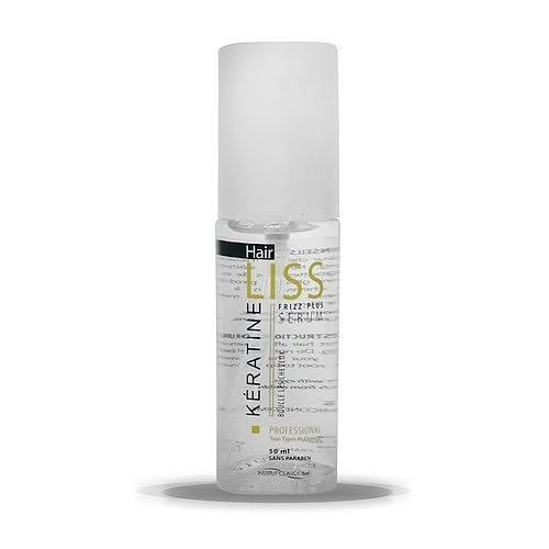 Afbeelding van Claude Bell Hair Liss Keratine Serum 50ml.