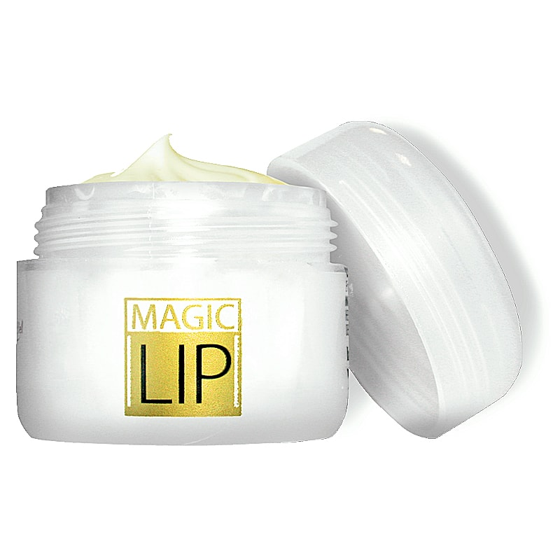 Afbeelding van Claude Bell Magic Lip 15ml.