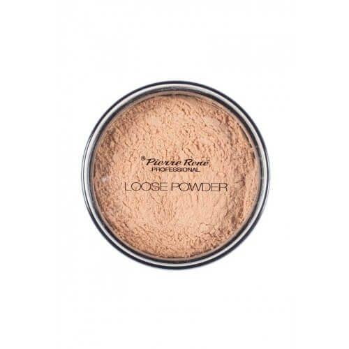 Loose Powder Professional 01 Pearl Beige
