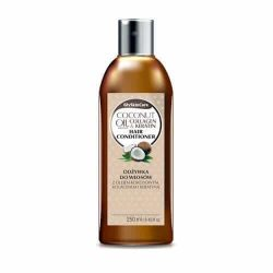 GlySkinCare Coconut Oil Hair Conditioner 250ml.