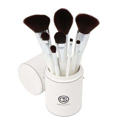 Coastal Scents Creme de la Creme Brush Set
