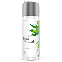 Instanatural Acne Cleanser