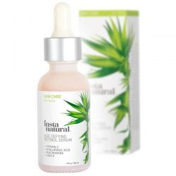 Instanatural Age-Defying Retinol Serum