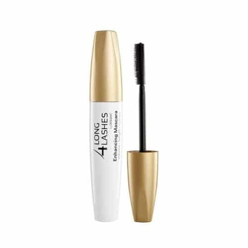 L4L Enhancing mascara, 10 ml