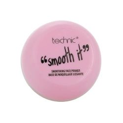 Technic Smooth It Smoothing Face Primer