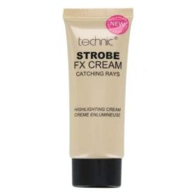 Technic Strobe FX Cream Catching Rays