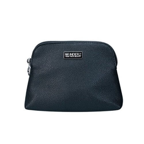 Wunder2 make-up bag dermarolling
