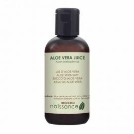 Naissance Aloe Vera Juice 100ml.