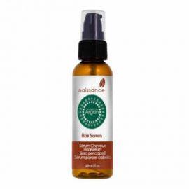 Naissance Moroccan Argan Hair Treatment Serum 60ml.