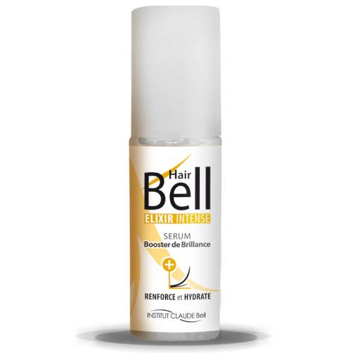 Afbeelding van Claude Bell Hairbell Serum Elixir Intense