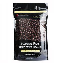 Hard Wax Beans Original 250gr. Bruin-min