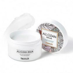 Heimish All Clean Balm 120ml.