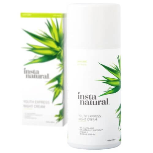 https://instanatural.com/collections/valentines-day-gift-guide/products/youth-express-night-cream?variant=979630739