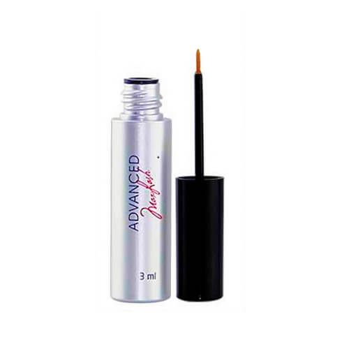 MAXLASH Wimperserum - Natural Eyelash Growth Serum