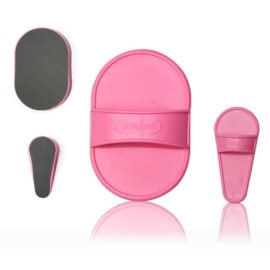 Smooth Away Skin Hair Removal Pads