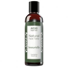 AVEBIO Natural Tonic – Immortelle 100 ml