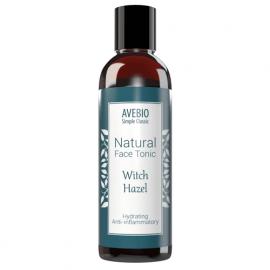 AVEBIO Natural Tonic - Witch Hazel 100 ml