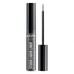 NYX Studio Liquid Liner 109 Extreme Smokey Gray