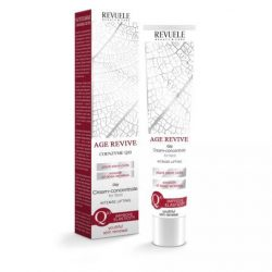 REVUELE® AGE REVIVE Intensive Lifting Day Face Concentrate Cream 50ml.