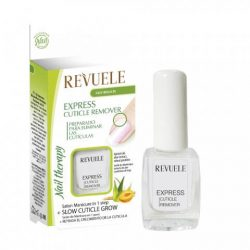REVUELE® Express Cuticle Remover