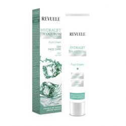 REVUELE® HYDRALIFT HYALURON Day Cream 50ml.