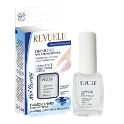REVUELE® NAIL THERAPY Diamond Nail Strengthener 10ml.