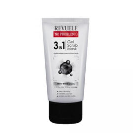 https://revuele.eu/en/produkti/face/purification/revuele-no-problem-3-in-1-exfoliating-gel-mask/