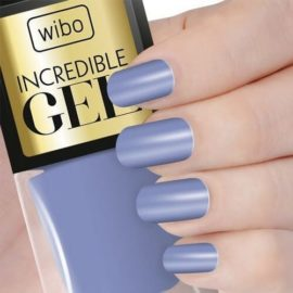 Wibo Incredible Gel Gellak zonder lamp #13