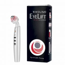 Yasumi Eye Lift