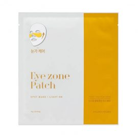 Holika Holika Spot Band Eye Zone Patch