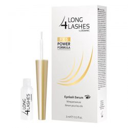Long 4 Lashes Wimperserum FX5