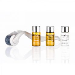Yasumi Dermarollerset Multi Serum 0,5mm