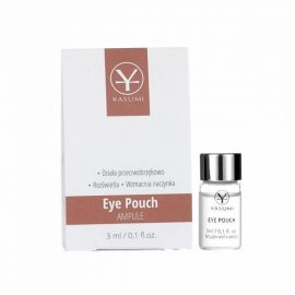 Yasumi Eye Pouch Ampul 3ml.