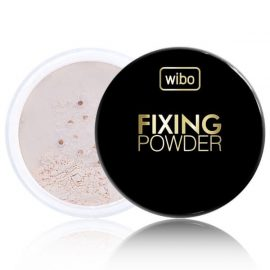 Wibo Fixing Powder