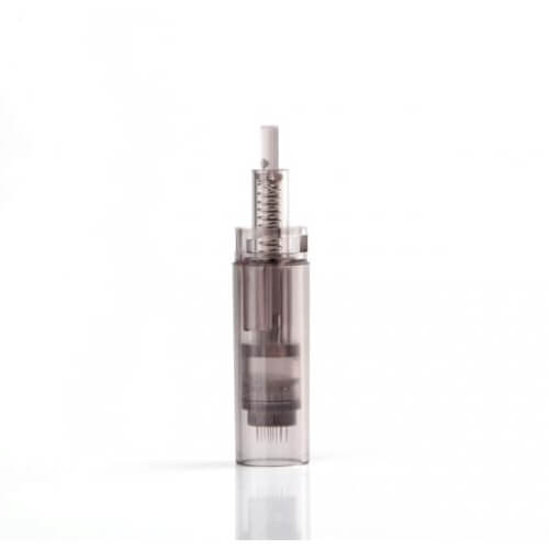 Afbeelding van iBeautypen®2, losse cartridge 12 naalden