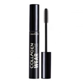 Lovely Mascara Collagen Wear