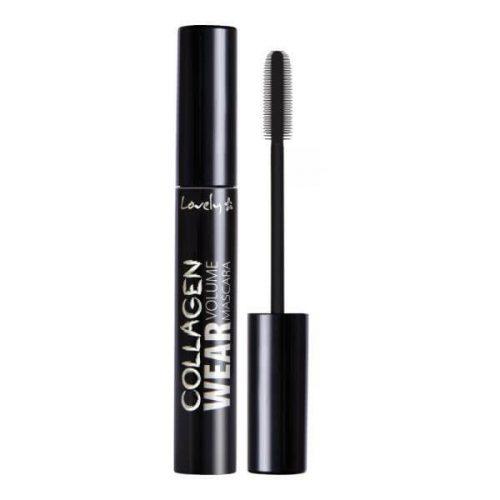 Lovely Mascara Collagen Wear