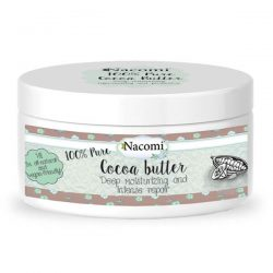 Nacomi Pure Cocoa Butter 100ml.