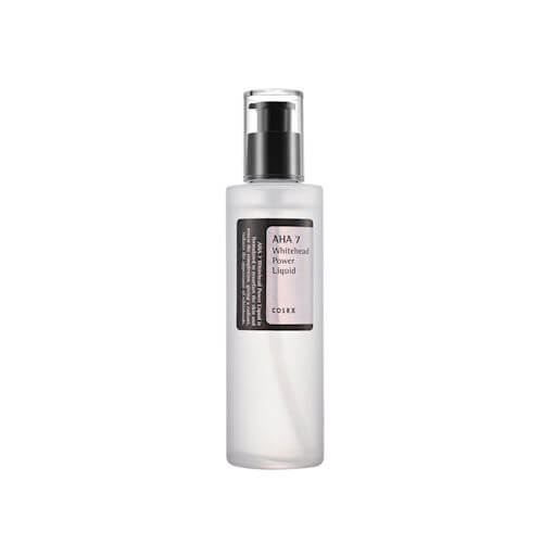 Afbeelding van CosRx AHA 7 Whitehead Power Liquid 100ml.