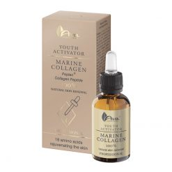 AVA Cosmetics - Youth Activator - Marine collagen 30ml.