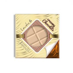 Lovely Creamy Chocolate Bronzer