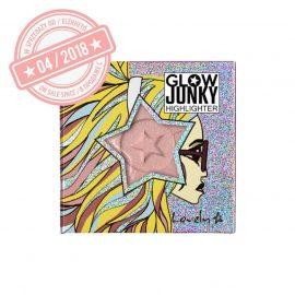 Lovely Highlighter Glow Junky #2 Strawberry
