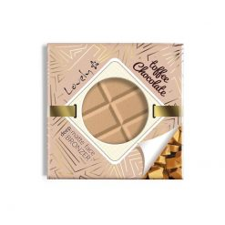 Lovely Toffee Chocolate Bronzer