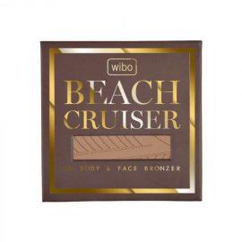 Wibo Bronzer Beach Cruiser #3