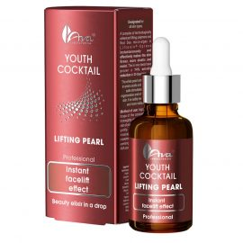 AVA Cosmetics – Youth Cocktail - Lifting Pearl 30ml.